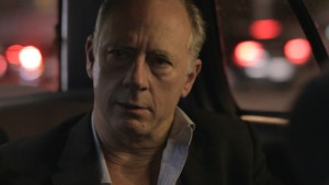 Xander Berkeley as Frank