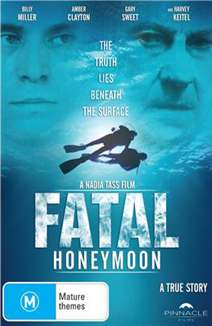 1 Sheet Icon-Fatal Honeymoon