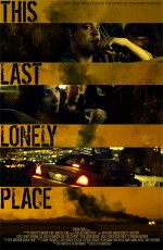 1 Sheet Icon-This Last Lonely Place