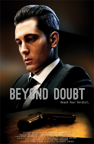 1 Sheet Icon-Beyond Doubt (official)