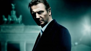 liam-neeson-u-filmu-unknown