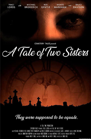 1 Sheet Icon-Tale of Two Sisters