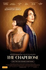 1 Sheet Icon-Chaperone 2019
